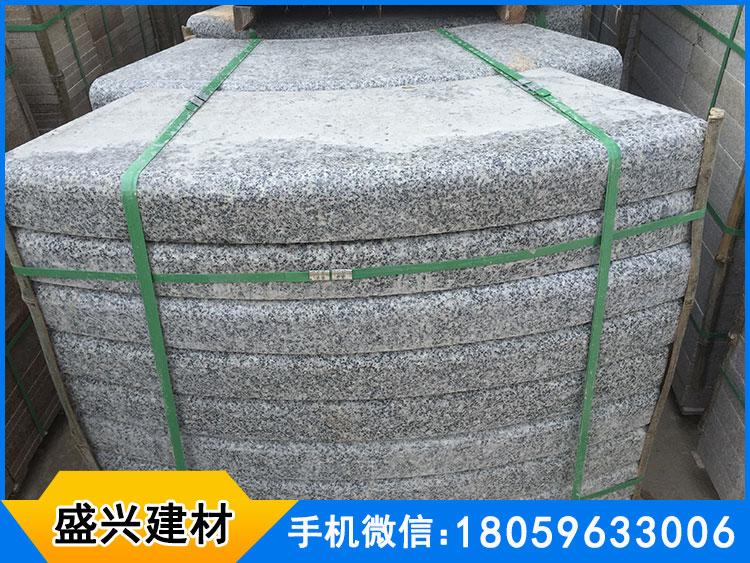 哪里有卖好的深圳芝麻白石材-深圳芝麻白石材价位