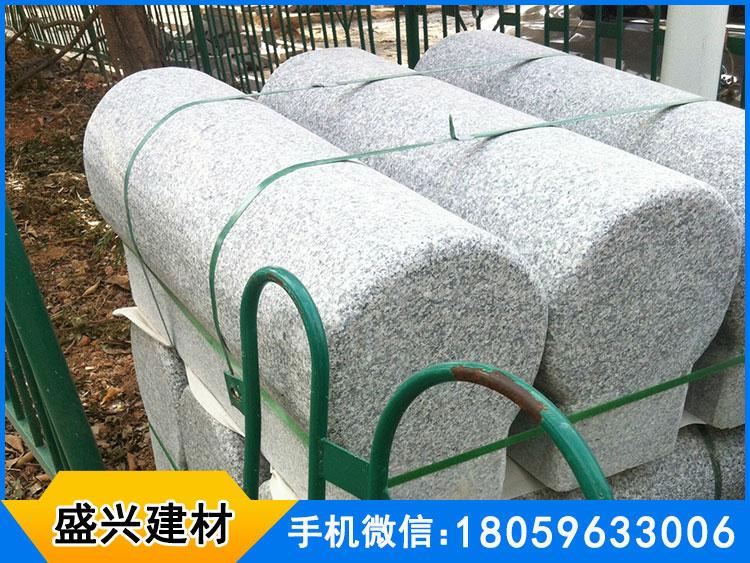 有品质的深圳芝麻白石材代理商推荐 深圳芝麻白石材