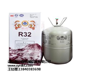科慕-原杜邦品牌制冷劑安裝報價-耐用的杜邦制冷劑 供應