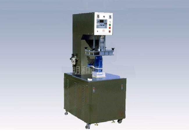 优惠的高周波塑胶熔接机鑫睿超声波供应-高周波塑胶熔接机厂商出售