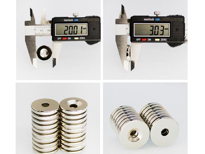 在哪能买到超值的钕铁硼强力磁铁 特色的钕铁硼强力磁铁