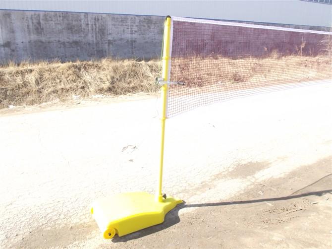 价位合理的河北健身器械在哪里可以买到-河北普通乒乓球台