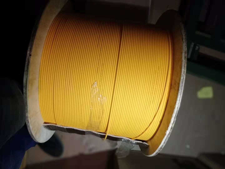 烽火室内光缆GJPFJH-4B1 GJPFJH-6B1