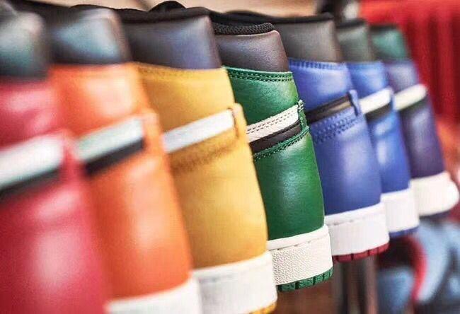 篮球鞋厂家_质量好的篮球鞋哪有卖