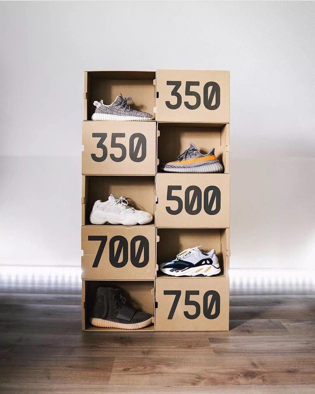 运动鞋生产商,推荐语妍良品鞋服——运动鞋厂家直销