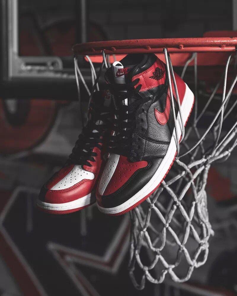 天津篮球鞋制造商 价位公正的篮球鞋供应,就在语妍良品鞋服