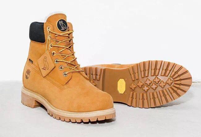 福建物美价廉的潮鞋品牌推荐,潮鞋多少钱