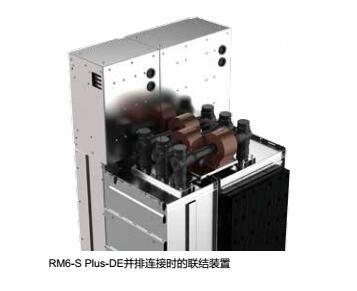 四川RM6-S-B价格-大量供应品质好的施耐德RM6-S Plus气体绝缘