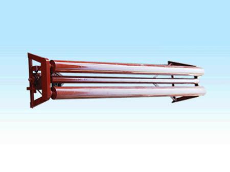 PO膜放膜机供应-专业的PO膜放膜机公司推荐
