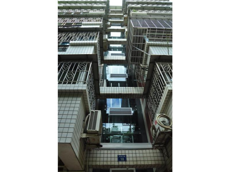 福建电梯销售|福建好用的电梯销售