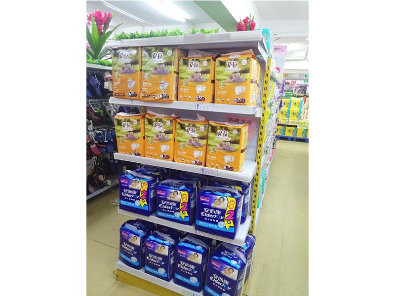 北京成人纸尿裤品牌——物超所值的成人纸尿裤供应出售