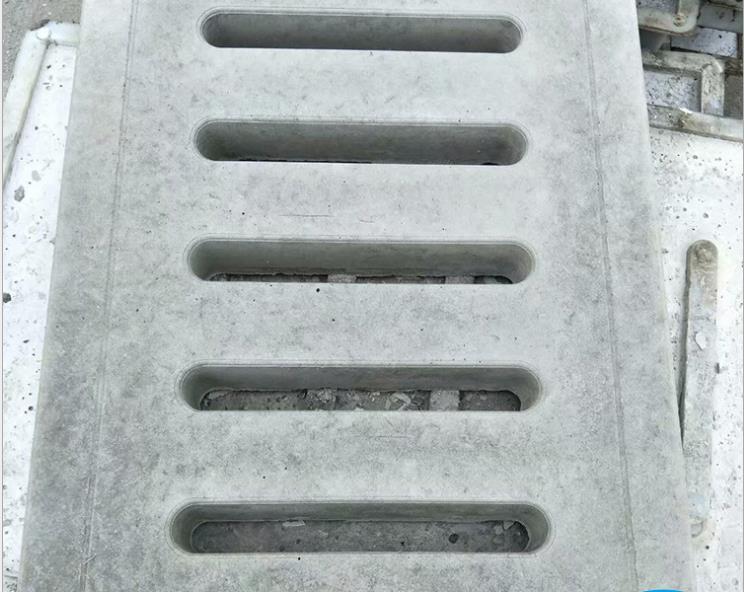 鋼纖維窨井陰井多少錢|上海市品質好的鋼纖維窨井