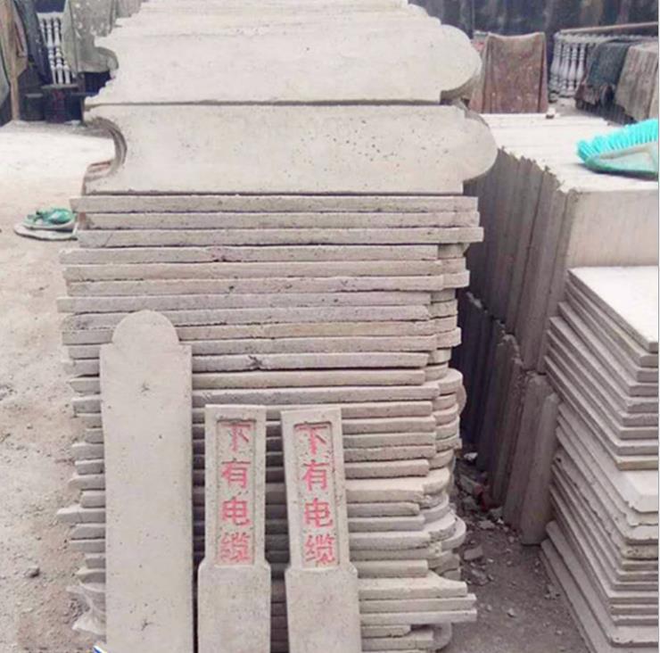 太仓市混凝土避雷针水泥墩厂家-买好的混凝土避雷针水泥墩就来后迭实业
