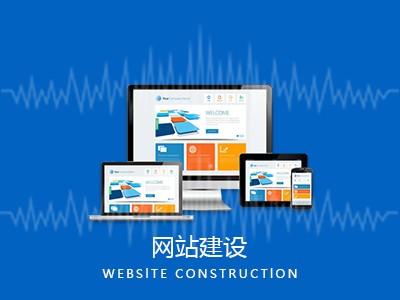 广州专业可靠的网站建设公司,网站建设