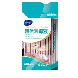 青岛供应优良皲裂橡皮膏 北京消毒棉球