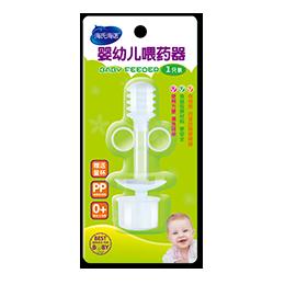 兒童肚臍貼特點介紹-遼寧嬰兒洗衣液代理