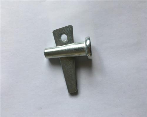 【新價格】大成好的鋁模板銷釘制造廠家_廣東鋁模板銷釘