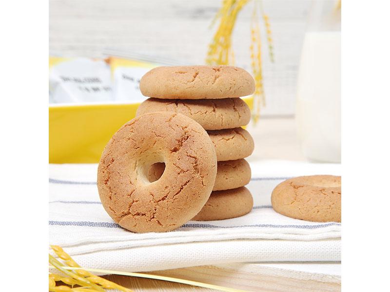 今朝一百減肥餅干公司_佛山供應優良減肥食品