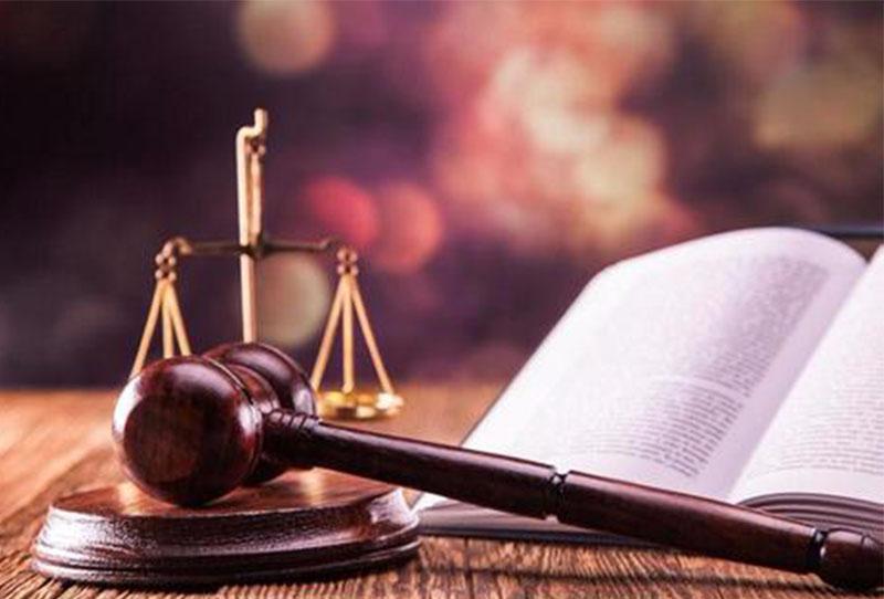 劳动起诉手续|可靠的法律顾问