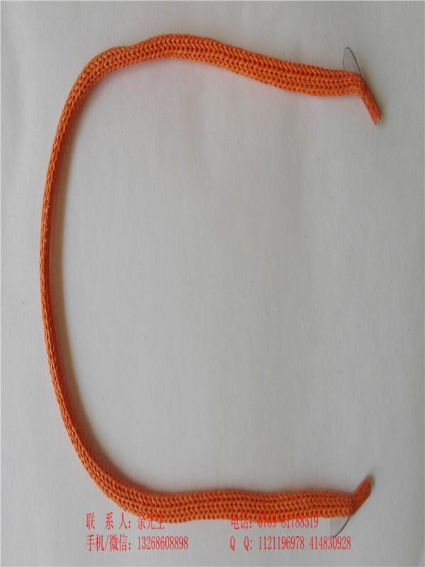 针通纸绳定制厂家哪家好 春裕针通纸绳制造
