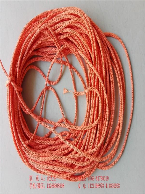 针通纸绳提手生产厂家