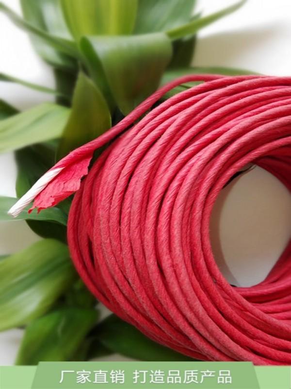 東莞地區質量好的紙繩 |批銷紙繩