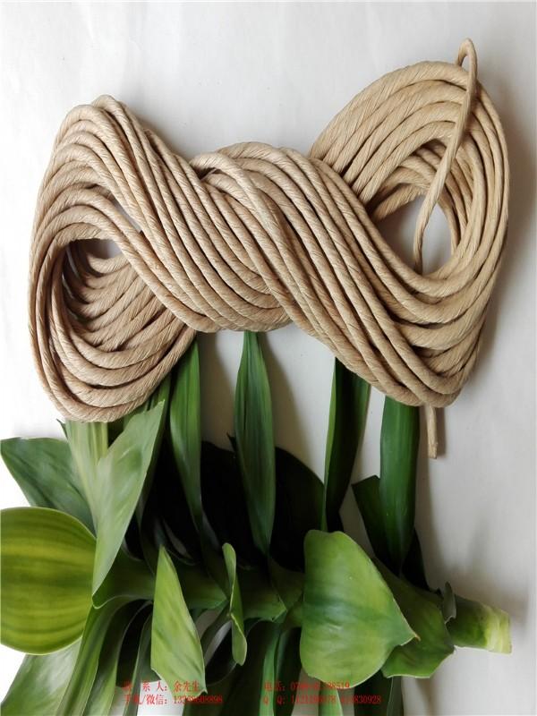 优良的纸绳出售|新颖的纸绳