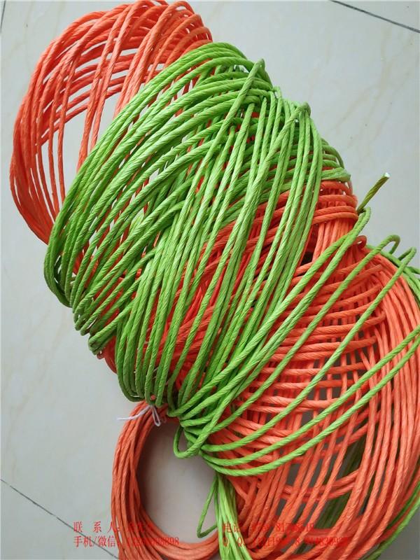 东莞春裕纸绳_专业的纸绳供应商_棉包纸绳市场价格