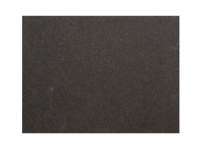 北京EVA卷材廠家-泉州哪里有供應超低價的EVA卷材