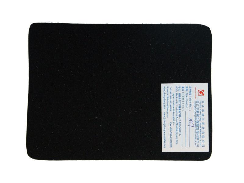 海南EVA卷材厂家-福建优良的EVA卷材供应商