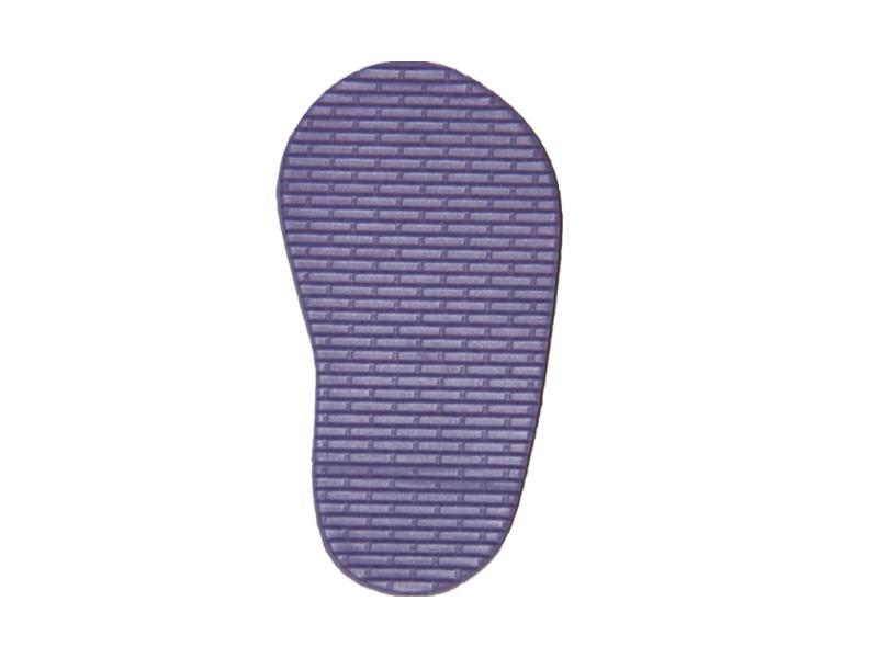 拖鞋价格-知名厂家为您推荐价格公道的拖鞋