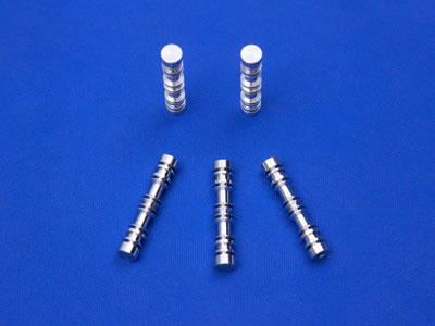 铜套加工-吉盛机车部件液压气动元件生产厂