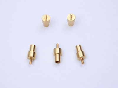 福建触点铆钉加工-品牌好的液压气动元件在哪买
