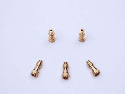 液壓氣動元件加工-劃算的液壓氣動元件推薦