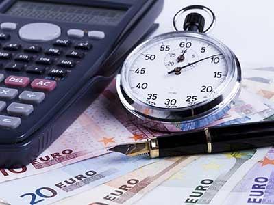 代理记账哪家专业_西海岸贷款金融业务办理