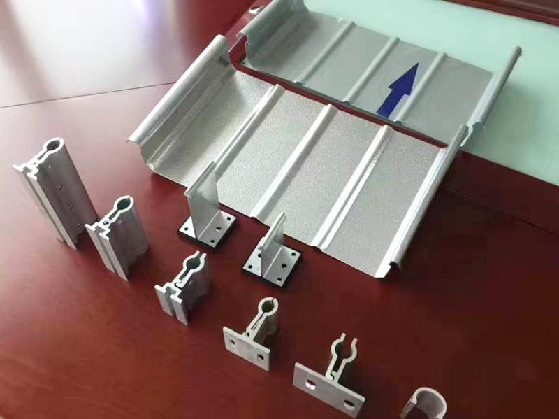 知名的铝镁锰屋面板供应商排名-广东铝镁锰屋面板加工