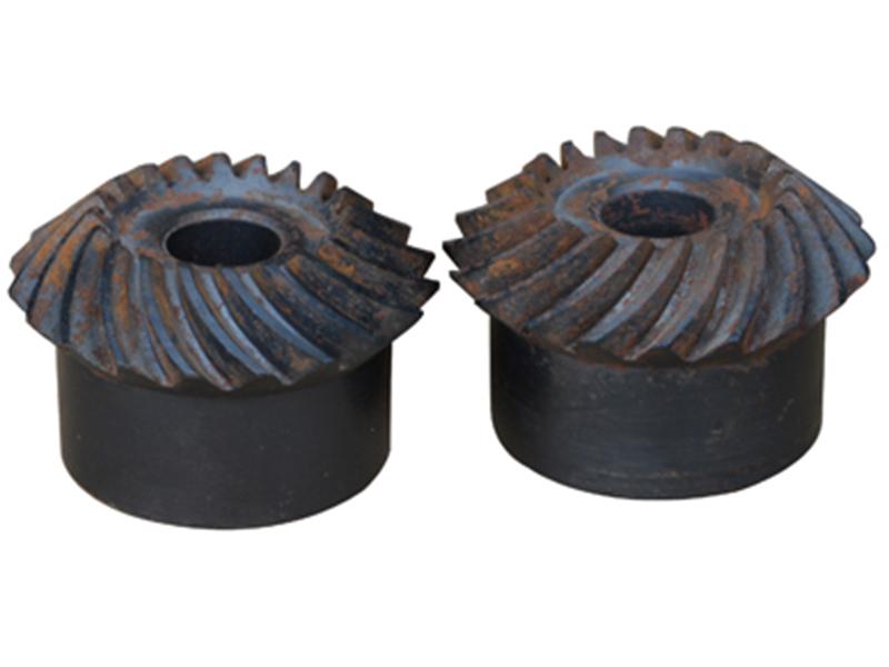 钦泽机械供应专业的矿山设备配件_安徽矿山设备配件价格