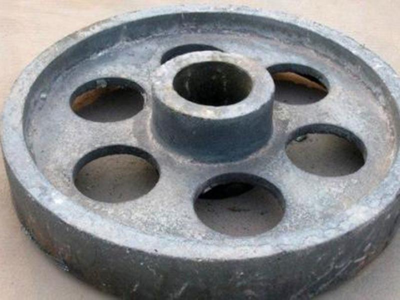 《欽澤》鑄鋼件齒輪@鑄鋼配件@鑄鋼配件制造商