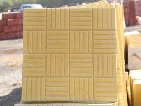 【歌声飘~飘】寿光水泥彩砖批发价格 水泥彩砖供应商