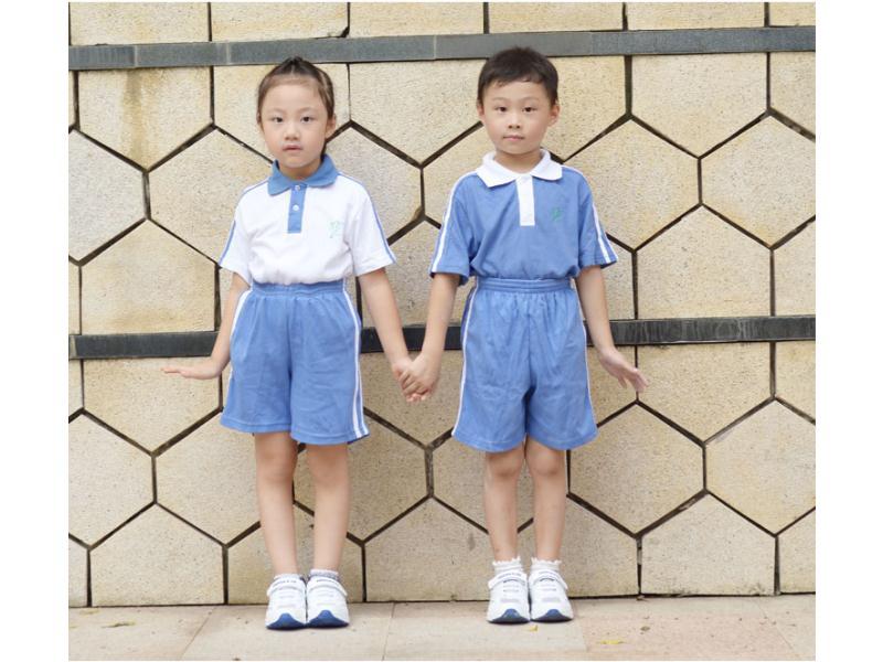 北京校服定制厂家-哪里有划算的校服定制
