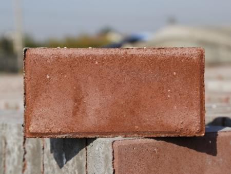 防脱皮荷兰砖价格-出售潍坊优良的防脱皮荷兰砖