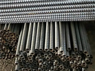 河北中空组合锚杆专业生产商|砂浆锚杆