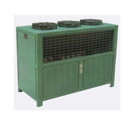 衢zhou冷凝器安装价ge|上哪买质量hao的冷凝器安装