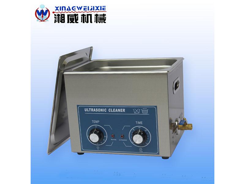 超声波清洗机厂家-选购专业的超声波清洗机就选湘威