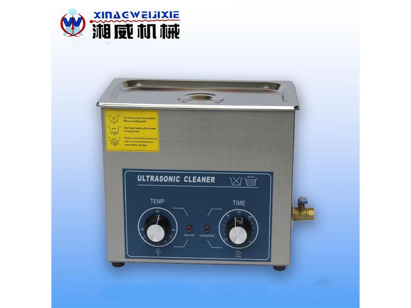 超声波震板价格 厦门哪里有价格合理的超声波清洗机