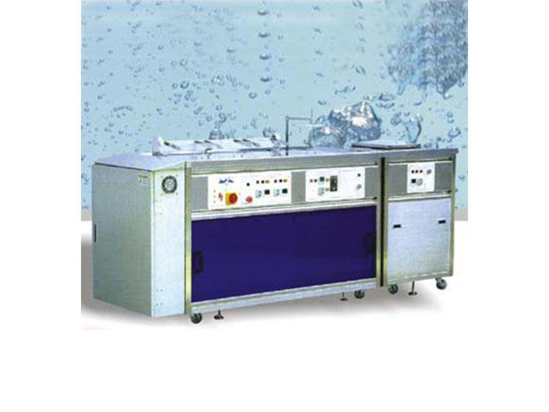 江苏PCB板超声清洗机-湘威供应价位合理的超声波清洗机