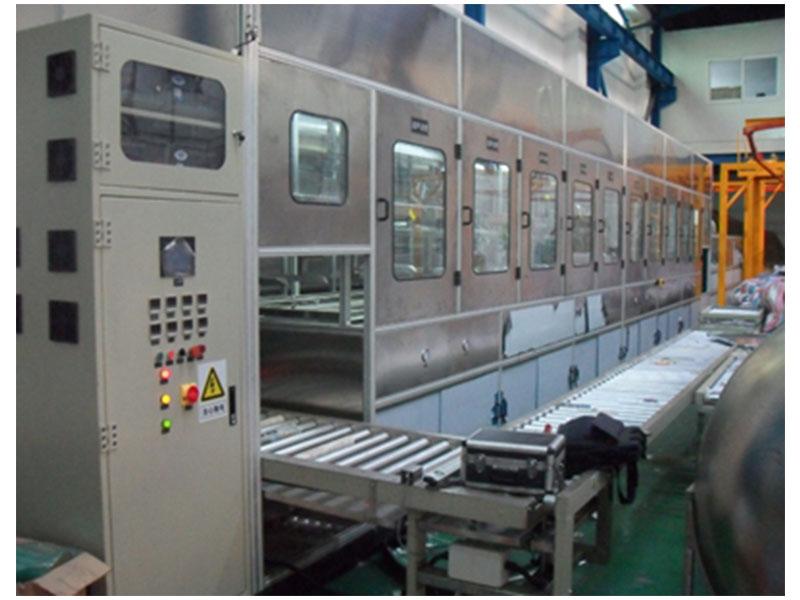 福建PCB刀具超声波清洗机-厦门哪里有供应实用的超声波清洗机
