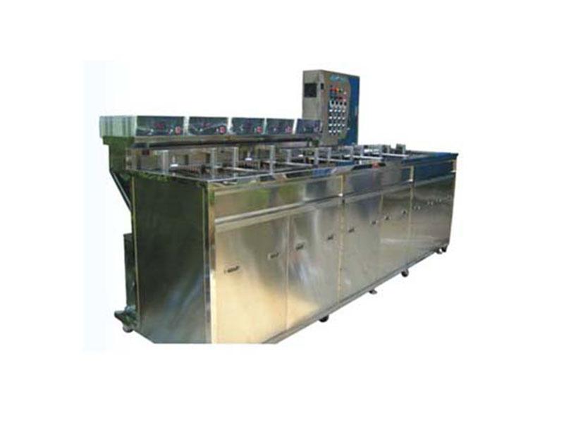 漳州定制超聲波清洗機訂購-廈門優惠的超聲波清洗機哪里買