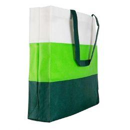 无纺布拎袋印刷_耐用的无纺布袋哪儿买