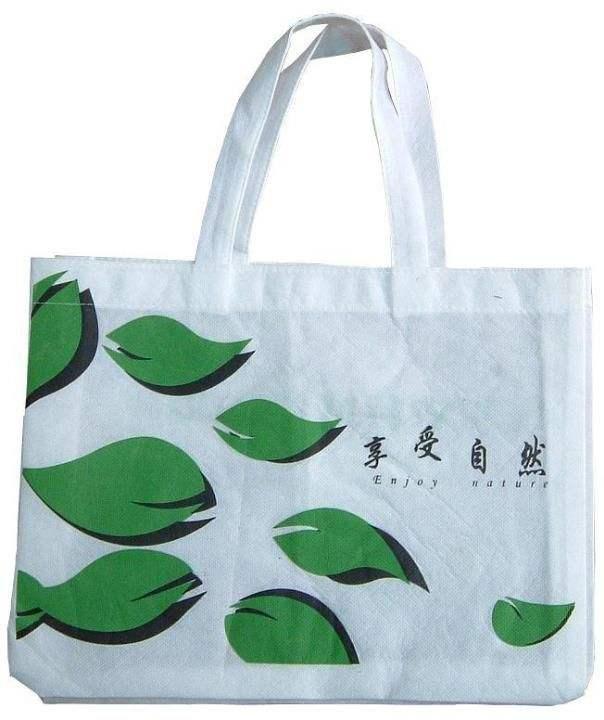 无纺布购物袋|新品产品信息     无纺布购物袋